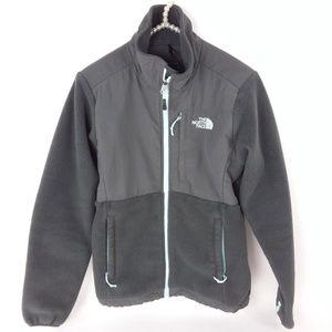 The North Face Denali Fleece Jacket Zip Up Fleece